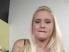 BBW, Big Ass, Big Tits, Cumshot, Ebony