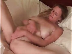 Amateur, Masturbation, Mature, Orgasm