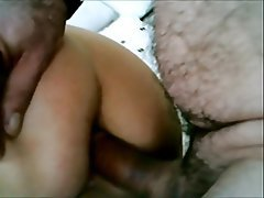 Anal, British, Old and Young, POV