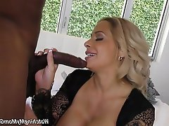 Big Boobs, Cuckold, Mature, MILF, Old and Young