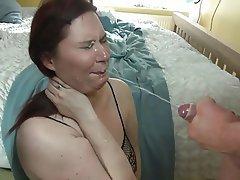 British, Facial, Wife