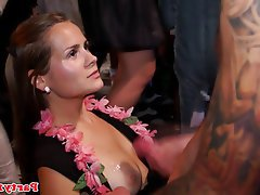 Amateur, Cumshot, Group Sex