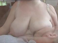 Big Nipples, Indonesian, Big Tits