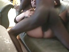 Cuckold, Interracial, MILF