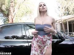 Big Ass, Big Tits, Blowjob, Creampie, Cumshot