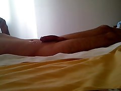Amateur, Bisexual, Masturbation, Nipples, Orgasm